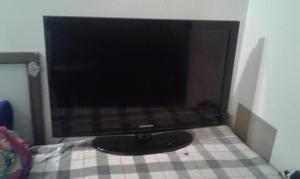 Vendo Tv Lcd de 32 Pulgadas