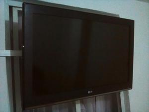 Vendo Tv Lg de 32 Pulgadas Full Hd