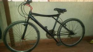 Bicicleta Cicla Rin 26 Buena Todo