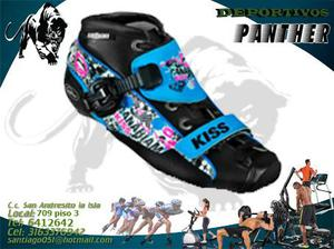 PATIN PROFESIONAL MARCA CANARIAM