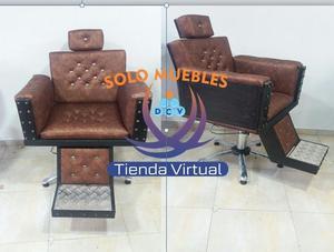 Lavacabezas sillas para manicure y cali posot class - Sillas para pedicure ...