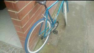 Vendo O Cambio Celular Y Bicicleta Fixie