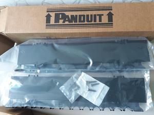 Bandeja Cable Horizontal Panduit 2ru