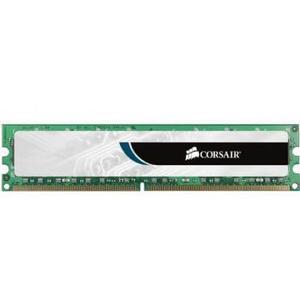 Memorias Ddr3 para pc 2gb Y DDr3 para portatil de 4 Gb