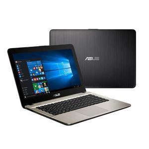 Portátil Asus X441ua Intel Core I3 14 Disco 1tb