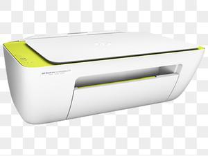 Sistemas de Recarga para Impresoras Hp