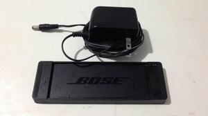 Base de Carga para Bose Mini Soundlink