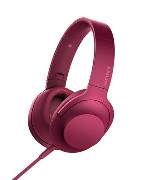 PROMOCiÓN! Sony h.ear on PREMIUM HIRES AUDIO nuevos,