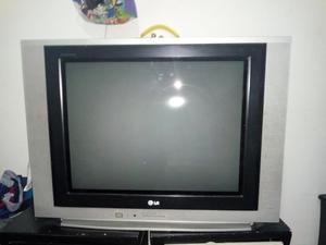 Tv Lg de 39 Pulgadas