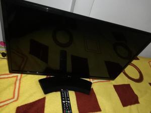 Vendo Tv Marca Kalley 32 Pul Smart Tv