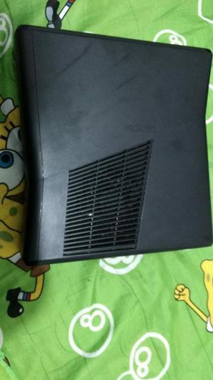 Se Vende Xbox 360 Slim con Un Control