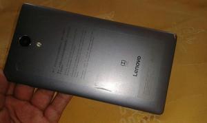Tablet Celular Lenovo Phab 2