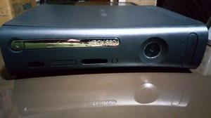 Vendo Xbox 360 para Repuestos Luz Roja