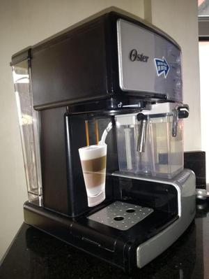 Cafetera Primalate Oster