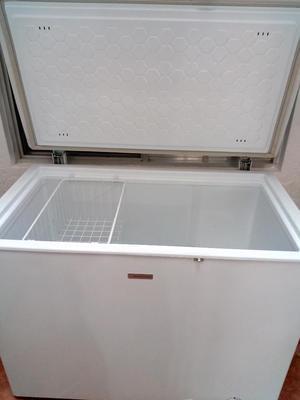 Se Venden Congeladores
