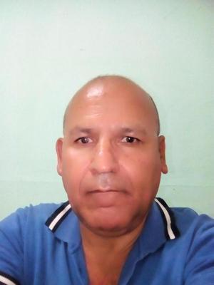 Técnico Neveras Y Lavadoras en Medellín