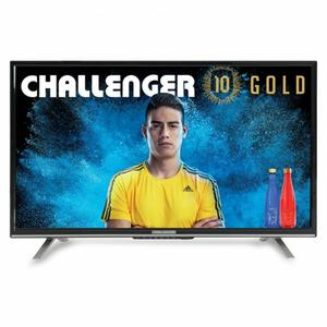 Liquidacion Smart Tv desde 32 a 65 Pulga