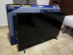 Se vende Tv LED de 32 pulgadas
