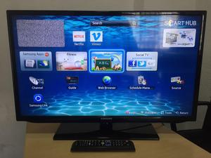 Smart TV Samsung 32 UN32EH