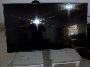 Smart Tv Lg Nuevo, 65 Pulgadas, Webos