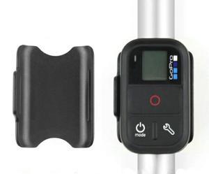 Soporte para Control Remoto wifi para La Cámara GoPro Go