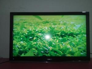 Televisor de 37 Pulgadas Lcd Sharp