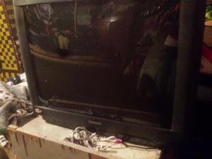 Tv Panasonic 29 Pulgadas para Repuesto