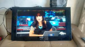 Vendo Tv Samsung 49 Pulgadas para Arregl