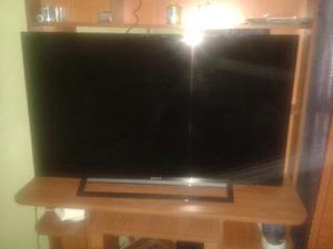 Vendo Tv Sony de 40 Pulgadas