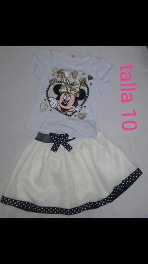 Vestidos Tutu para Niñas