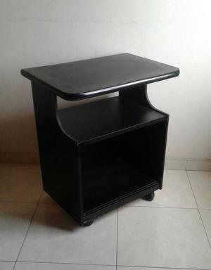 mesa mueble para televisor