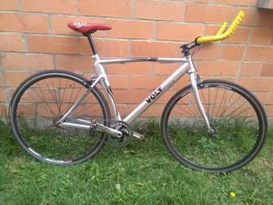 Bicicleta Fixed Barata Buen Estado