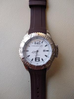 Reloj Chronosport Original