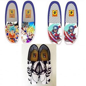 80459503 Zapatos personalizados a gusto cali | Posot Class