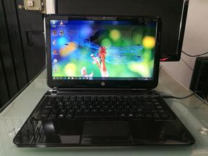 Portatil Hp Intel Core I5 3ra, 4 Gb, 500