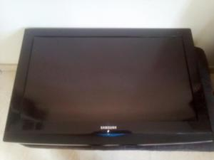 Se Vende Televisor Samsung 32