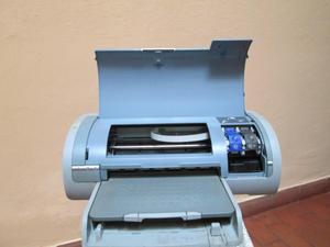 Se vende impresora HP deskjet .