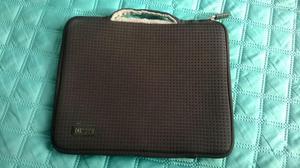 Vendo forro para tablet y ipad marca Speck, super barato!