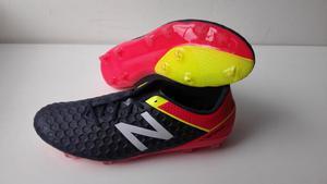 GUAYOS NEW BALANCE NUEVOS ORIGINALES talla 11 US