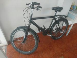 Se Vende Bicicleta Urbana