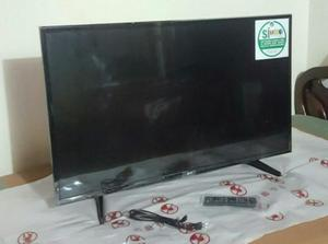 Smart Tv Lg Led Full Hd ' 43, Barato