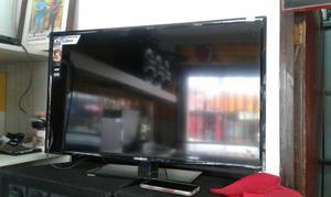 Televisor Led Challenger 32
