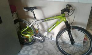 Vendo Bicicleta Gw Arrow