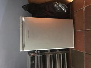 Congelador vertical challenger 750L