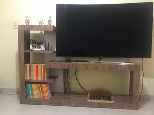 Se vende mueble tipo stand