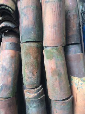 Vendo olla de barro indigena encontrada en el sur posot for Estufas industriales usadas bogota