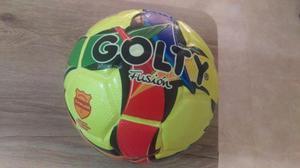 Balón de fútbol sala golty nuevo piedecuesta  3bde1628a625d
