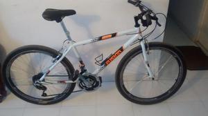 Vendo Bici Rin 26 Mtb Todo Terreno