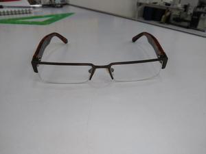 Vendo Montura Gafas Tommy Originales