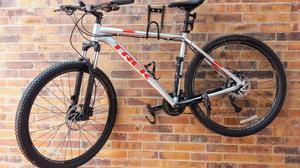 Bicicleta Trek Marlin